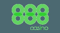 Казино Casino 888