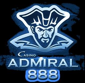 Обзор Казино Адмирал 888