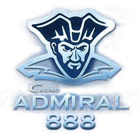 вулкан адмирал 888
