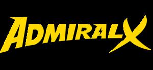 Admiral X