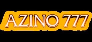 Обзор Азино 777