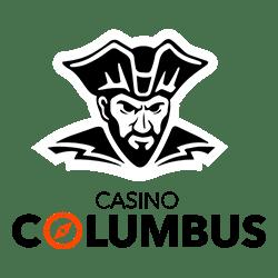 Казино казино Columbus