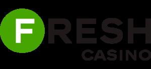 Обзор Fresh Casino