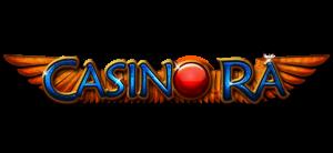 Казино Casino Ra