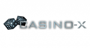 Обзор Casino X