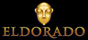 Обзор Eldorado Casino