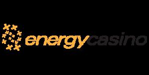 Казино казино Energy