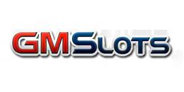 Обзор GMSlots Casino