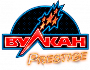 Обзор Казино Вулкан Prestige