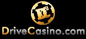 Казино Drive Casino