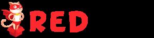 Казино RedBox Casino