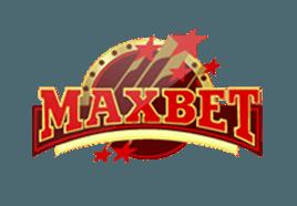 Обзор Maxbetslots Casino