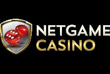 Казино NetGame Casino