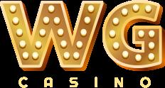 Обзор WG Casino
