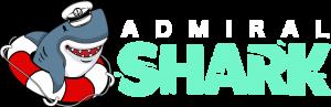 Обзор Казино Admiral Shark