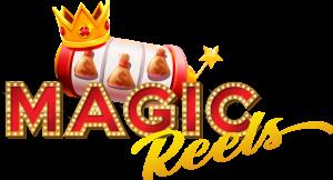 Казино Magic Reels