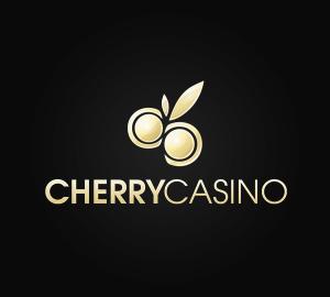 Обзор Cherry Casino
